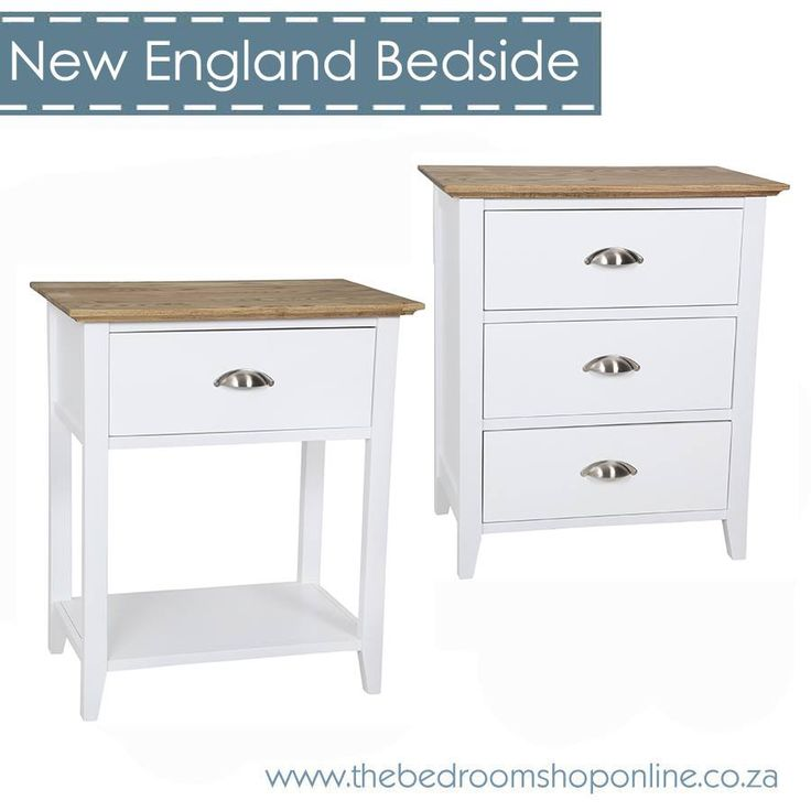 best  about The Bedroom Shop Furniture on Pinterest
