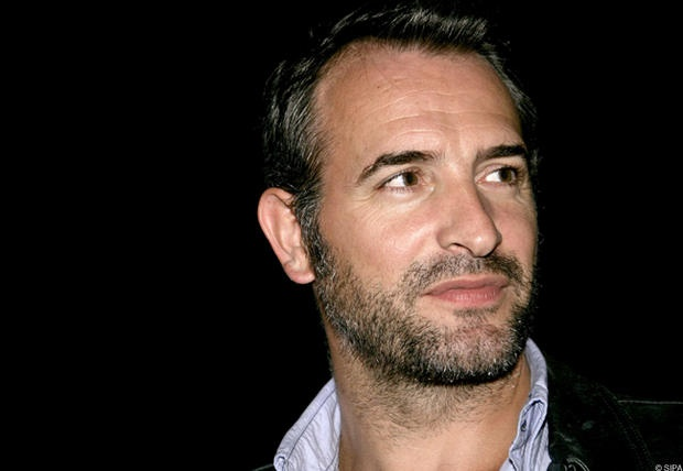 Jean dujardin l 39 homme pinterest du jardin le cin ma for Dujardin vetements