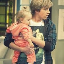 Image result for jason dolley