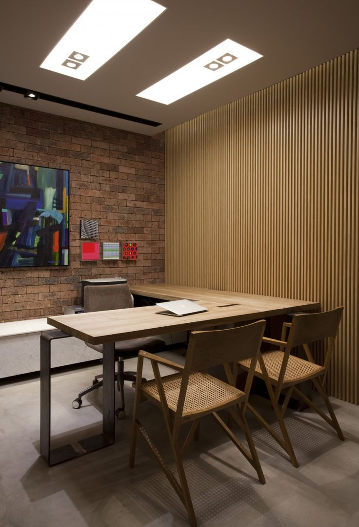 Mejores 183 im genes de study room office spaces en for Despacho diseno interiores