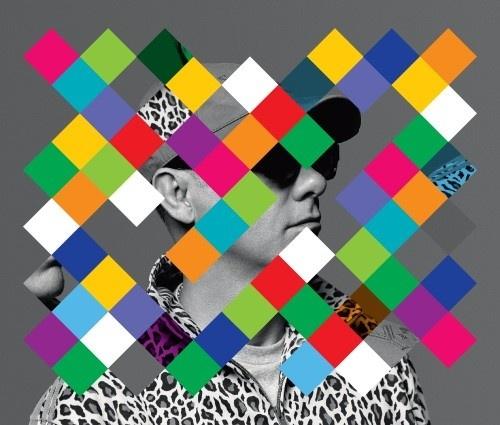 Chris Lowe Pet Shop Boys Pets Boy Images