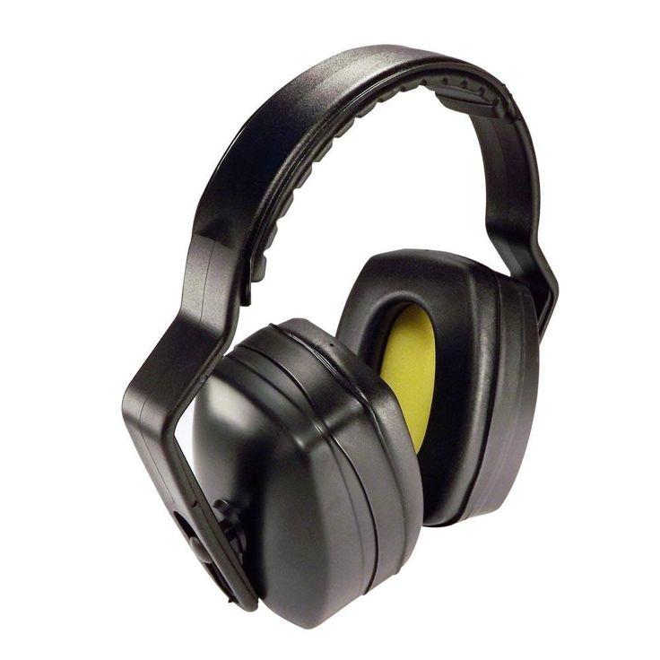 Protetor Auricular Abafador 24dB ARS Agena - Agena com o melhor preço é no Walmart!
