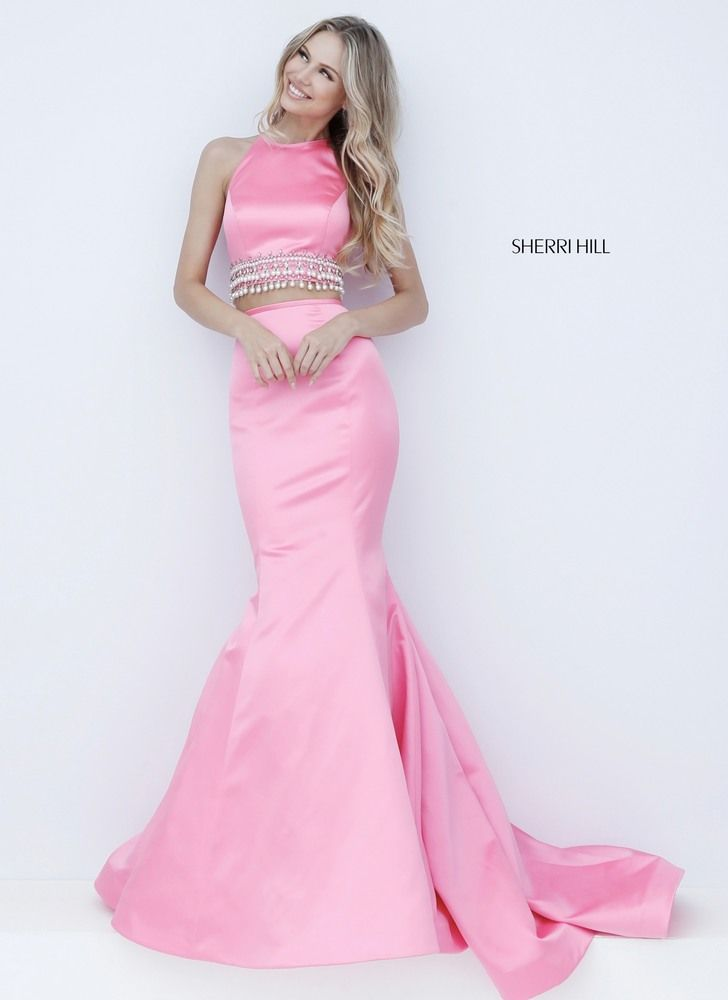 5018 best prom images on Pinterest | Ball gown, Prom dresses and ...