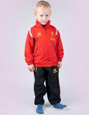 Håkon: Infant Pres Suit