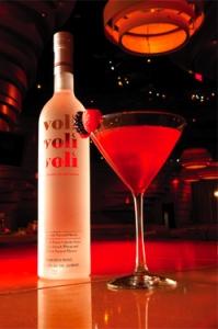 c-date erfaringer cocktail magasin