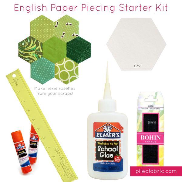 Need help starting english paper?