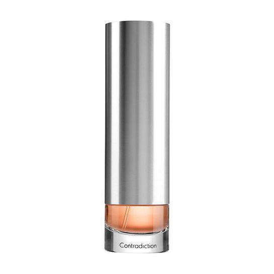 Calvin Klein Contradiction Eau de Parfum Spray 100ml #CalvinKlein