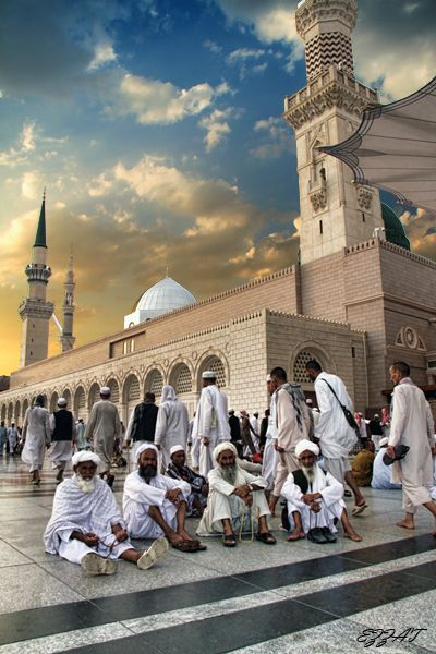 Prophets visitors . Saudi Arabia ...... Also, Go to RMR 4 awesome news!! ...  RMR4 INTERNATIONAL.INFO  ... Register for our Product Line Showcase Webinar  at:  www.rmr4international.info/500_tasty_diabetic_recipes.htm    ... Don't miss it!