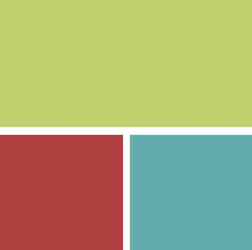 1000 images about color palettes eggplant on pinterest for Neutral red paint colors