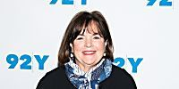 The 3 Kitchen Tools Ina Garten Can't Live Without