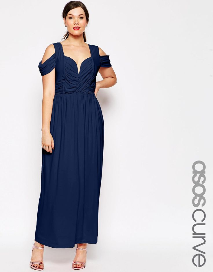 Spectacular Just when I thought I didn ut need something new from ASOS I kinda Dress For WeddingWedding