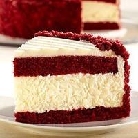 Japanese Cheesecake | Dessert Recipe | Just One Cookbook#2127685