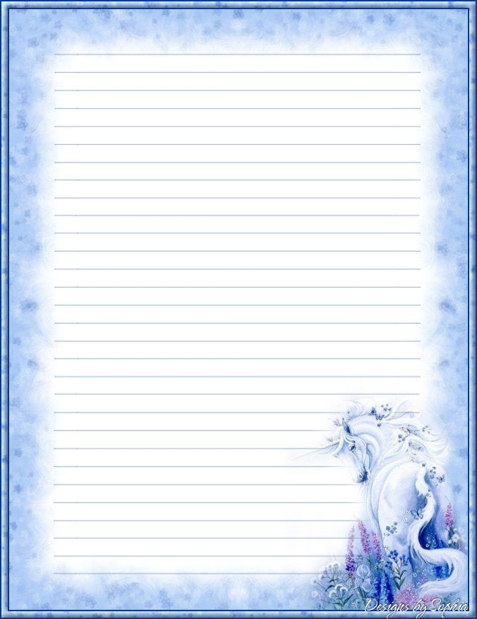 Printable Stationary U0026 More   CreativeReflections  Diary Paper Printable