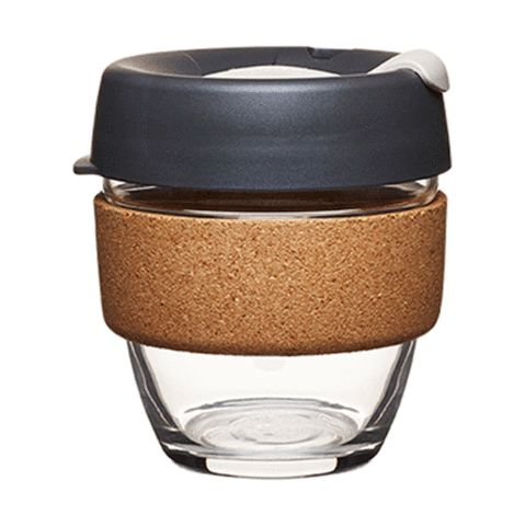Reusable Coffee Cup | Outdoor Products – Evolution Emptor