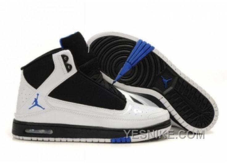 air jordan zebra shoes, cheap high top jordan shoes, air jordan shoes blue  on sale,for Cheap,wholesale
