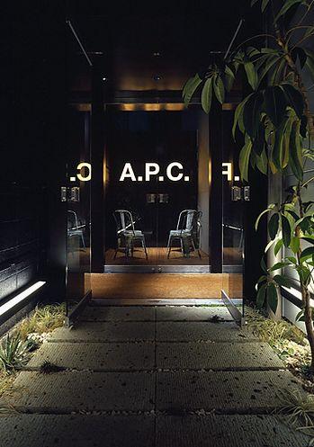 http://2.bp.blogspot.com/_LtNCXAM-ojw/TNQxsSOWCYI/AAAAAAAABJY/RZqApte84GA/s1600/Picture+4.png
