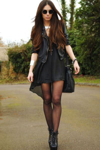 Best 20  Hi Low Outfits ideas on Pinterest | Gothic prom dresses ...