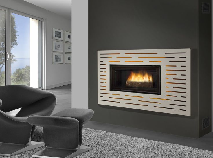 14 best Chemine Design images on Pinterest Fireplaces Fire and