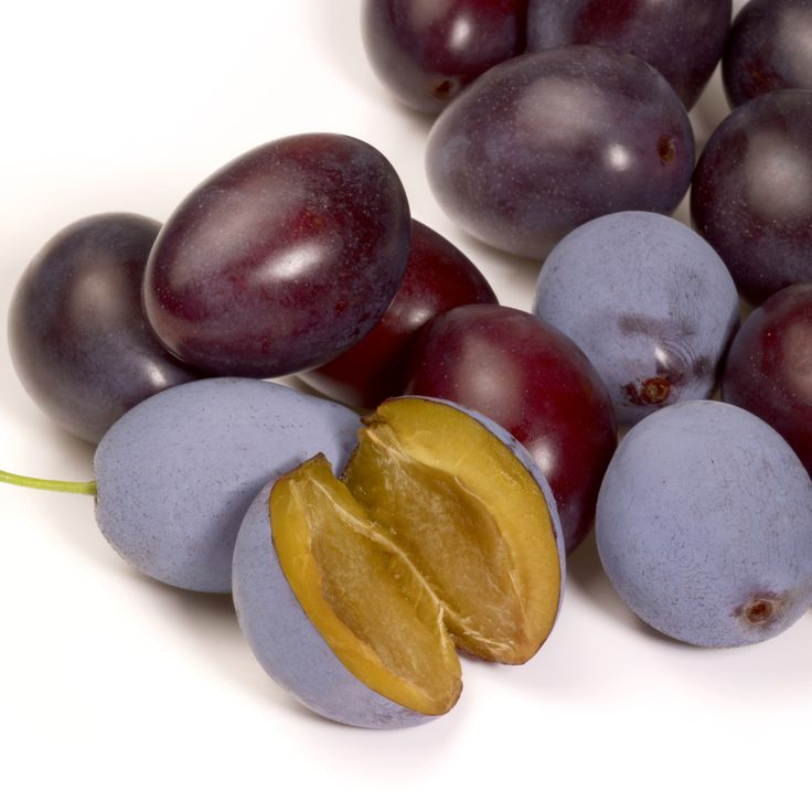 Plum Skinny – A Plum Juice Extract Weight Loss Diet Pill?