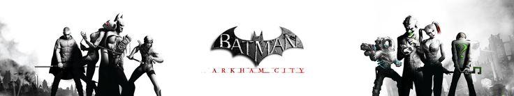 windows wallpaper batman arkham city