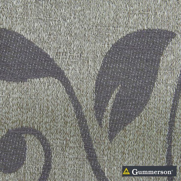 Gummerson - Orsini Ashwood Uncoated 140cm   Ideal Drape Makers