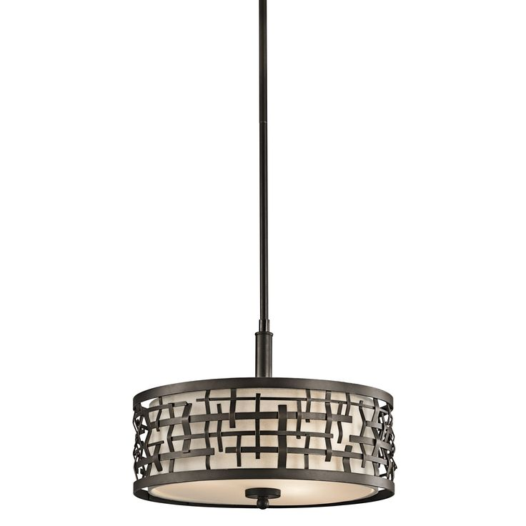 Best 25+ Transitional Pendant Lighting Ideas Only On