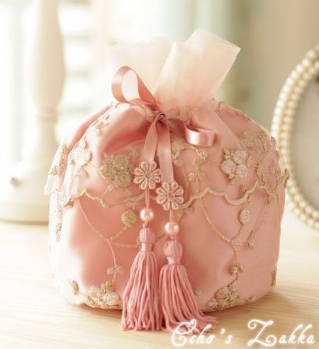 pink tissue boxes car tissue box cover - http://zzkko.com/n6124-cho-house-the-Korean-household-Korean-pink-cylinder-decorative-cloth,-tissue-boxes-car-tissue-box-cover $17.33