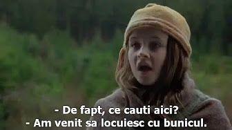 Acum este bine 2012 filme online Filme online gratis, subtitrate in limba română! Filme online HD - YouTube