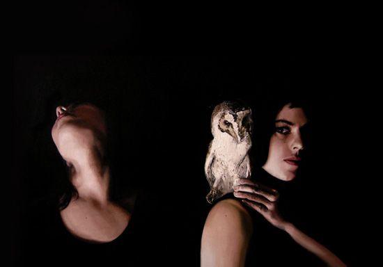 Υπόγεια - 2009