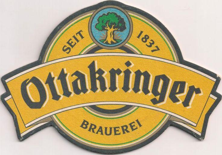 Motivseite: Bierdeckel-Europa-Mitteleuropa-Österreich-Wien-Ottakring-Ottakringer-Brauerei