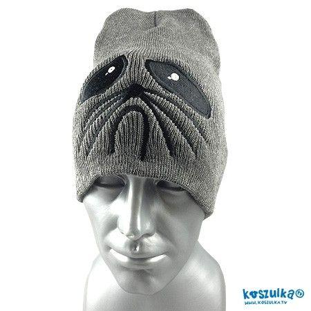 http://www.koszulka.tv/product/smutna-foka-czapka-zimowa-1407.html