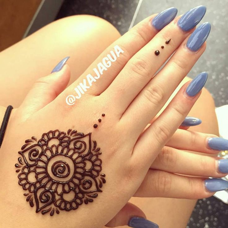 Henna Qaisar Designs Instagram : Amrin wahid avi girly henna instagram photos and