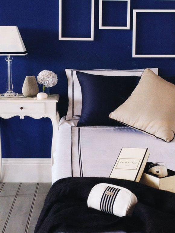 24 Best Bright Wall Colors Images On Pinterest Home Ideas For The Home And Paint Colors