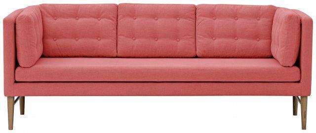 Haben Sie Ein Dunkelgrunes Sofa Das Nicht Funktioniert Versuch Kissen Dunkelgrune Sofas Sofa Lila Kissen