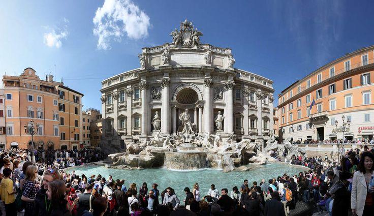 CIDADANIA ITALIANA NA ITÁLIA: VEJA O PASSO A PASSO E QUANTO TEMPO DEMORA