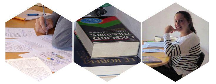 séjour linguistique anglais intensif étudiants http://www.langues-immersion-pro.fr/ecoles-d-ingenieurs-36.aspx