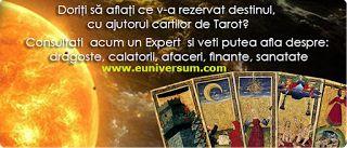 Cartomancy, Tarot, dream interpretation, horoscopes..: Cartomancy, Tarot, dream interpretation, horoscope...
