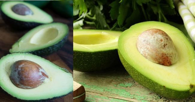 See Immediate Results with These Top Anti-Aging Remedies -- Avocado Face pack For Anti-Aging | #Health #FashionLady