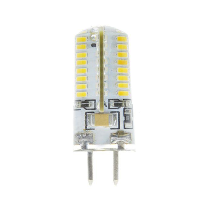$8.02 (Buy here: https://alitems.com/g/1e8d114494ebda23ff8b16525dc3e8/?i=5&ulp=https%3A%2F%2Fwww.aliexpress.com%2Fitem%2F5X-MR16-Led-Bulb-Led-Spotlight-Energy-Saving-7W-220V-High-Power-Led-Light-Bulbs-MR16%2F32776037754.html ) 5X MR16 Led Bulb Led Energy Saving 7W 220V High Power Led Light Bulbs GY6.35 GU5.3 Led Lamp Bombilla Led Spot Light for just $8.02
