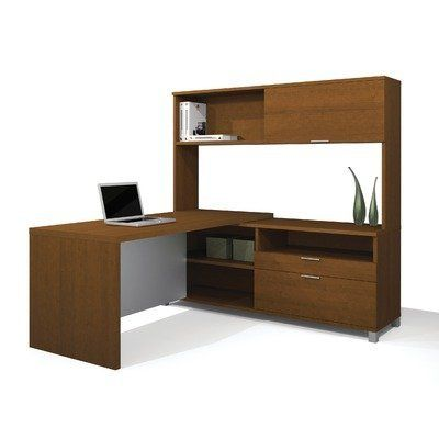 257 Best Furniture Home Office Furniture Images On