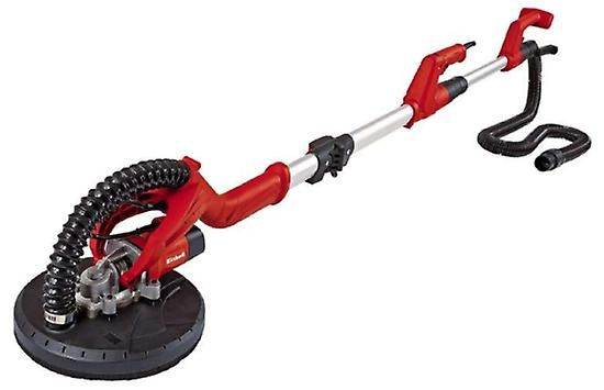 Einhell Wall Sander Tc-Dw 225 (Diy , Tools , Power Tools , Sanders) | Fruugo