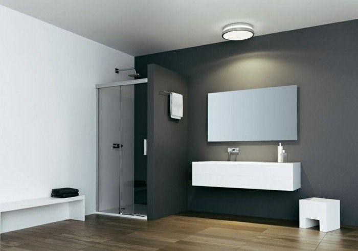 Lampen Für Badezimmer lampe für badezimmer, lampe für badezimmer