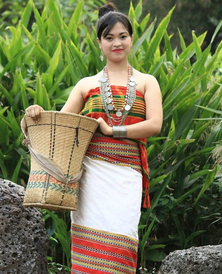 22 best images about Asian/Oriental Fashion on Pinterest
