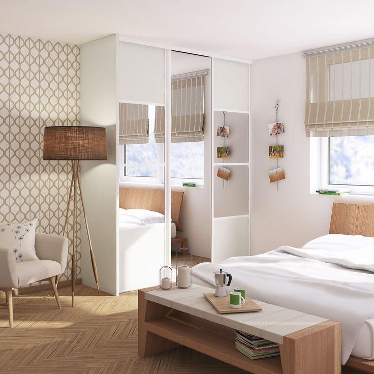 les 25 meilleures idées de la catégorie décor de chambre à coucher