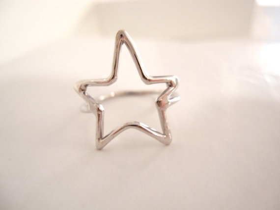 This needs to be on my finger.  STAT!