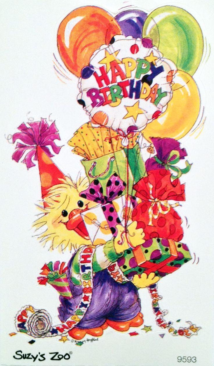 Cartas de cumplea c3 b1os colouring pages - Cumplea Os Zoo Birthday