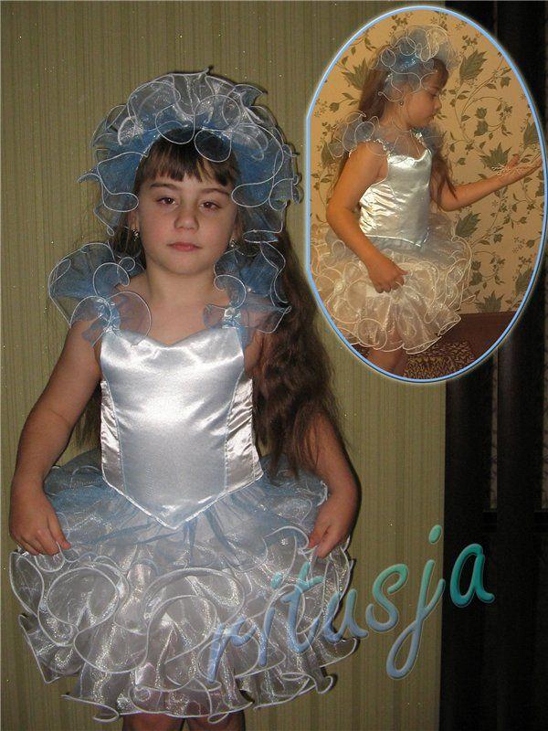 Люблю шить особенно деткам - блог Моя БэТэшка