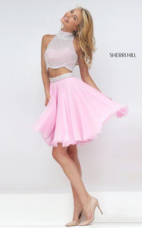 99 mejores imágenes de Formal dresses en Pinterest | Vestidos de ...