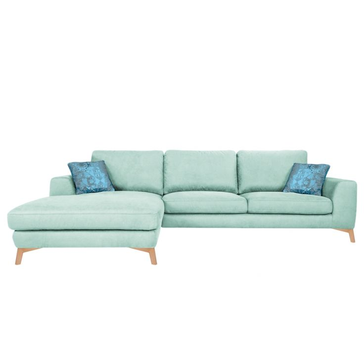 19 best Sofas images on Pinterest   Canapes, Couches and Living room
