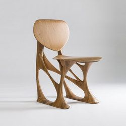 Groove | Chairs | ENNE